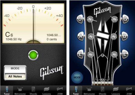 gibson-iphone-1.jpg