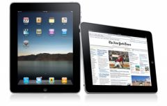 ipad-apple-tablet.jpg