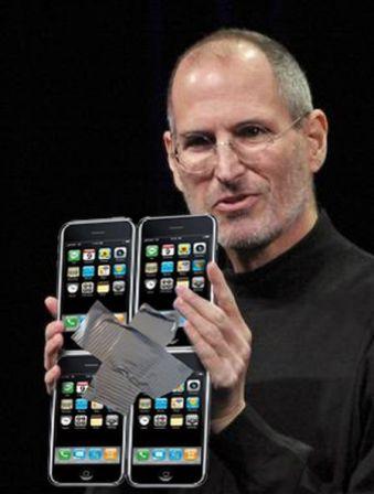 Et pan dans les dents...iPhone 4G .ipad-humour-1_m