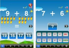jeux-gratuis-iphone-ipd-touch-ipad-4.jpg