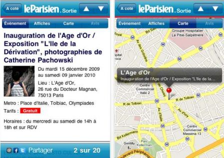 le-parisien-sorties-iphone.jpg