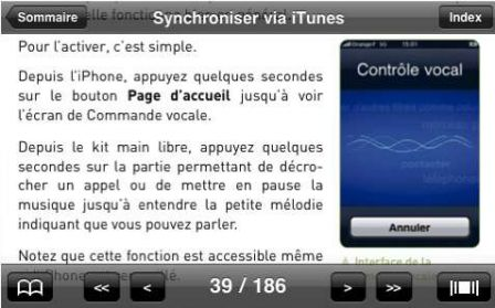 livre-micro-application-iphone-2.jpg