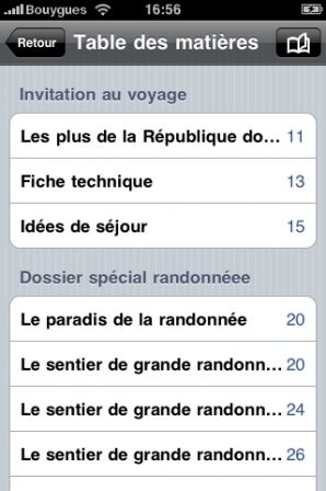 petit-fute-iphone-2.jpg