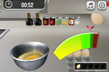 pocket-chef-iphone-5.png
