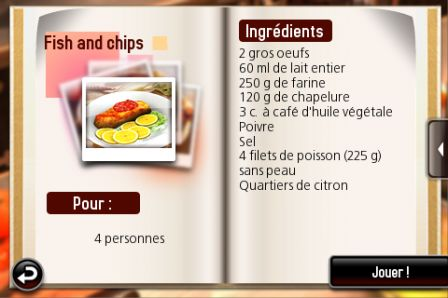 pocket-chef-iphone-8.png