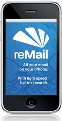 remail-iphone.jpg
