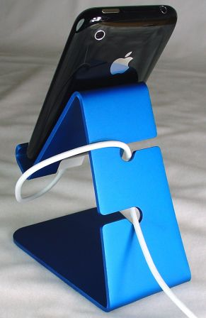 Support Pour Iphone