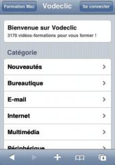 vodeclic-iphone-0.jpg