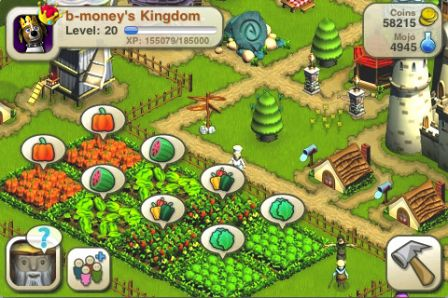 we-rule-farmville-iphone-1.jpg