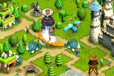 we-rule-farmville-iphone-2.jpg