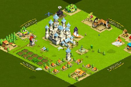 we-rule-farmville-iphone-3.jpg