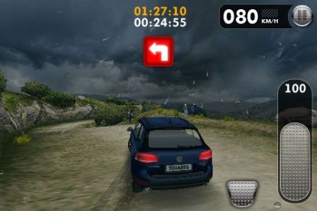 Fishlabs-VW-Touareg-iPhone-Screenshot-1.jpg