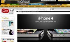 achat-iphone-4-fnac.jpg