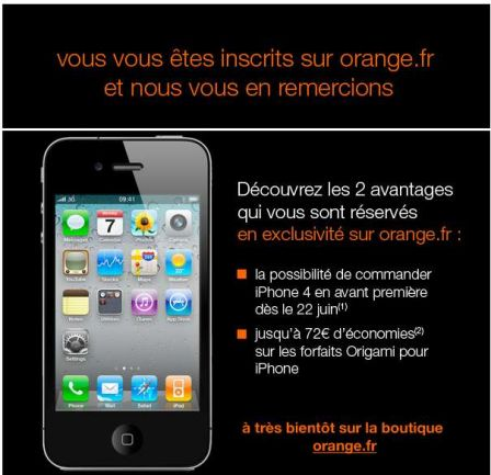achat-iphone-4-orange.jpg