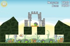 angry-birds-iphone-gratuit.jpg