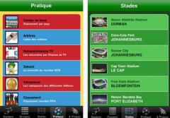 coupe-du-monde-de-football-2010-iphone.jpg
