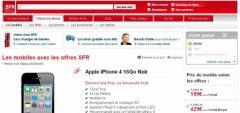 forfait-iphone-4SFR.jpg