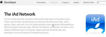 iad-network-apple.jpg