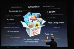 iphone-os-4keynote.jpg