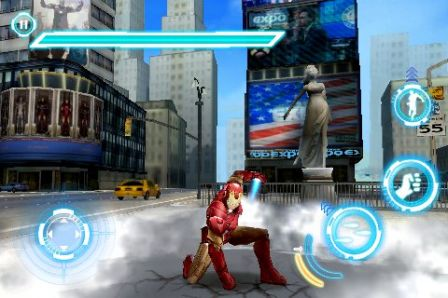 iron-man-2-iphone-1.jpg