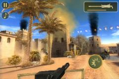 jeu-iphone-fps-1.jpg