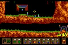 lemmings-game.png