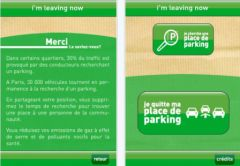 place-parking-iphone-2.jpg