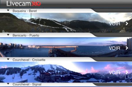 webcams-panoramiques.jpg