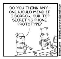 dilbert-iphone.jpg