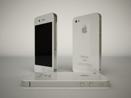 bayanların kullanabileceği güzel telefon modelleri