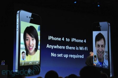 wwdc-2010-iphone-4-hd-12.jpg