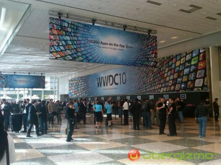wwdc-2010-iphone-4-hd-1.jpg