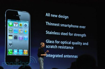 wwdc-2010-iphone-4-hd-6.jpg