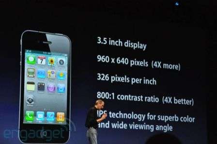 wwdc-2010-iphone-4-hd-8.jpg