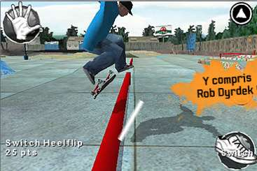 skate-iphone-EA-1.jpg