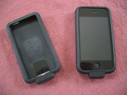 test duracell mygrid duracell se lance dans le rechargement sans fil iphone x 8 ipad et. Black Bedroom Furniture Sets. Home Design Ideas