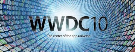 wwdc-2010-nouvel-iphone-4.jpg