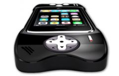 GameBone-iphone-2.jpg