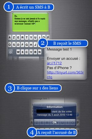 accuse-reception-iphone-1.png