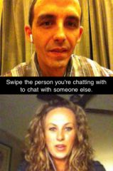 chatroulette-iphone.jpg
