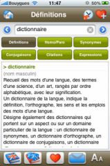 MEDIADICO TRADUCTION TÉLÉCHARGER
