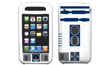 etui-iphone-starwars-.jpg