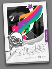 jeu-iphone-solipskier-0.jpg