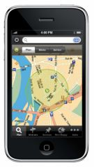 mappy-iphone-ipad.jpg