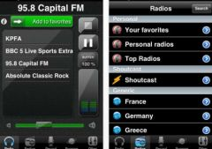 my-radios-iphone.jpg