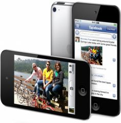 nouvel-ipod-touch-4.jpg