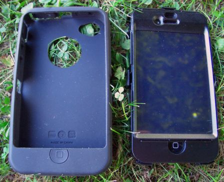 otterbox-defender-iphone-4.jpg