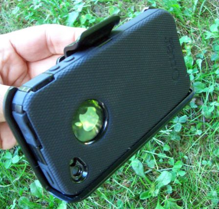 otterbox-defender-iphone-9.jpg