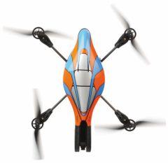 parrot-ar-drone-bleu-iphone.jpg