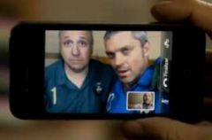 pub-facetime-iphone-4.jpg